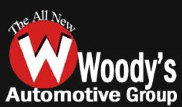 Woody's Automotive